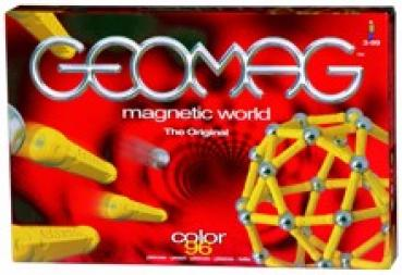 Geomag color 96