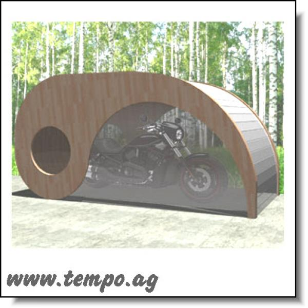 webshop hartgarage motorrad studio garage xxl nicht. Black Bedroom Furniture Sets. Home Design Ideas